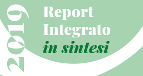 Abstract Report Integrato